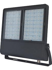 VALONHEITIN ONNLINE ONNFLOOD LED 220W/740 ASY IP65