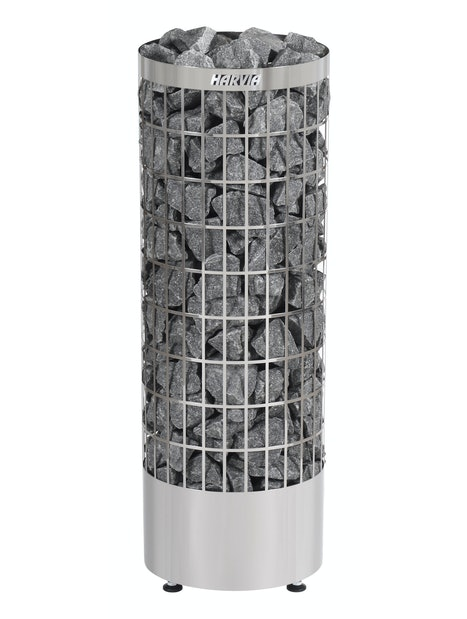 SÄHKÖKIUAS HARVIA CILINDRO PC110EE 10,8KW