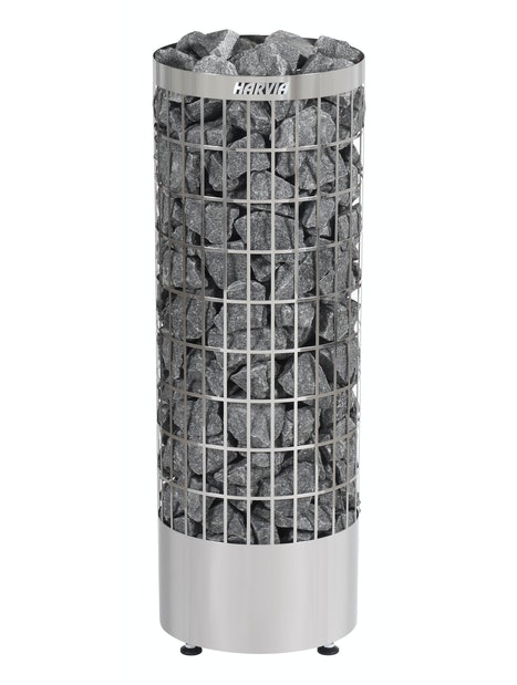 SÄHKÖKIUAS HARVIA CILINDRO PC110E 10,8KW
