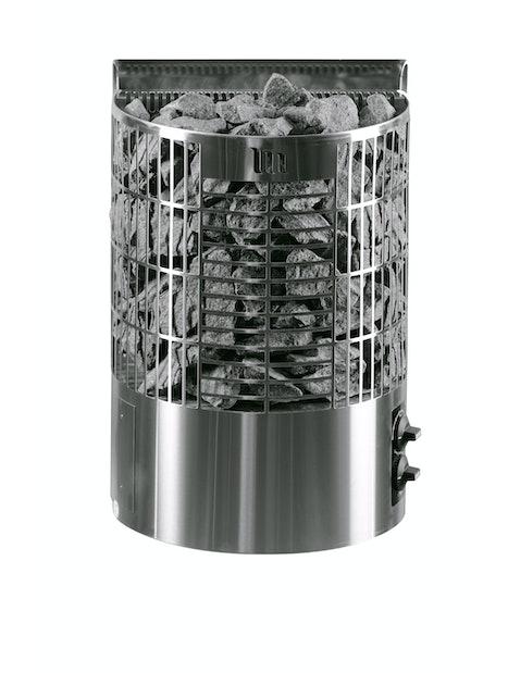 SÄHKÖKIUAS MONDEX TENO M 6,6KW RST
