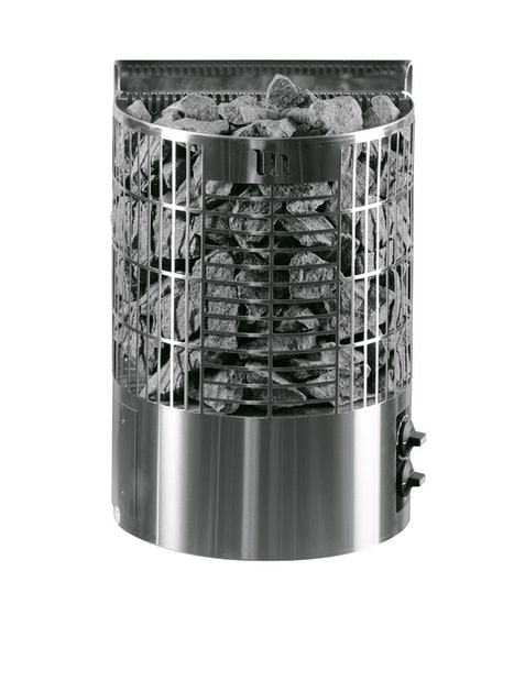 SÄHKÖKIUAS MONDEX TENO M 9,0KW RST
