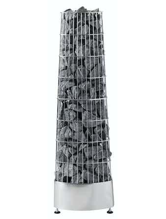 Bastuaggregat Harvia Kivi 8-14m3 PI90