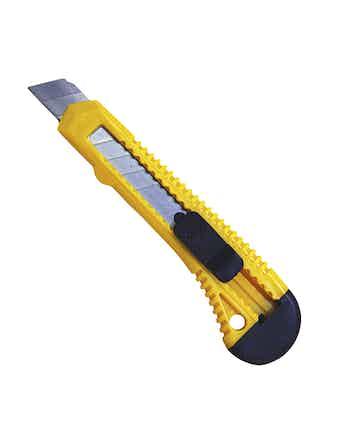 Нож FXA