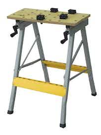 Универсальный рабочий стол FXA FKS013