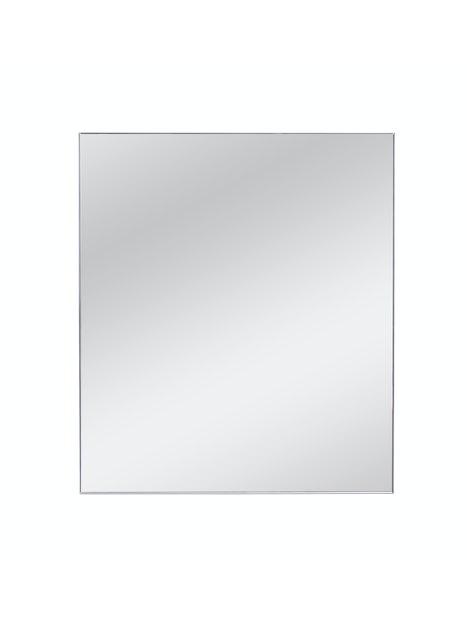 VALOPEILI FROST 60X70CM VPF6070