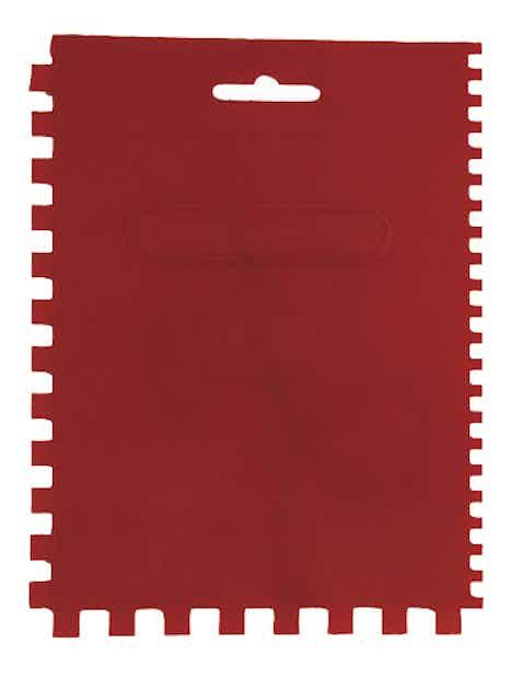 YLEISLIIMALASTA 180MM 3-HAMM 104500 CEL