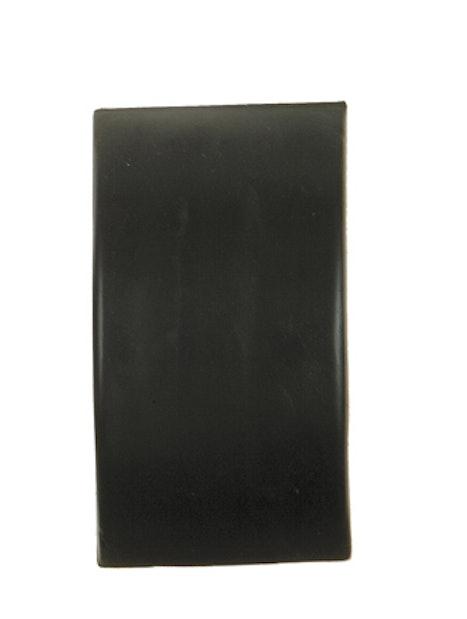 HIONTATUKI PVC 606013 ME/10 KPL