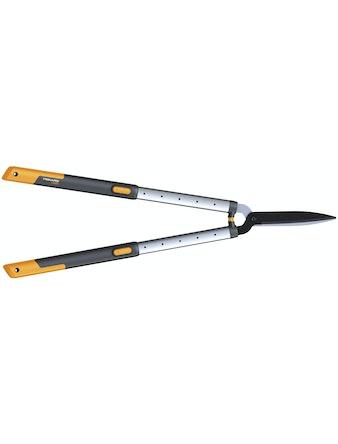 Ножницы для живой изгороди FISKARS SmartFit TM 114800