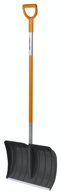 Snöraka Fiskars SnowXpert 53cm