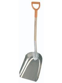 KUUPPALAPIO FISKARS 1300 AA