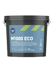 LATTIALIIMA KIILTO M1000 ECO 3L