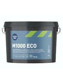 LATTIALIIMA KIILTO M1000 ECO 10L
