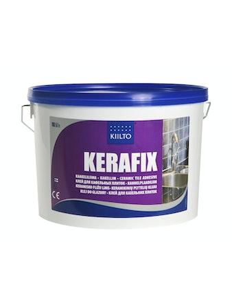 Kerafix Kiilto Kakellim 10 liter