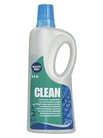 Средство для мытья плитки Kiilto Clean 0,5 л