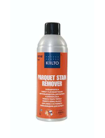 Parquet Kiilto Stain Remover 400 ml