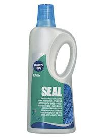 Средство для защиты швов Kiilto Seal, 0,5 л