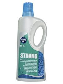 Средство для упрочнения швов Kiilto Strong, 0,5 л
