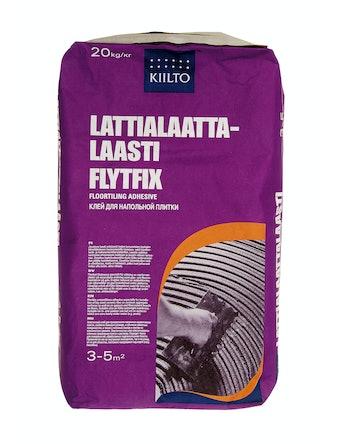 Flytfix 20 Kg