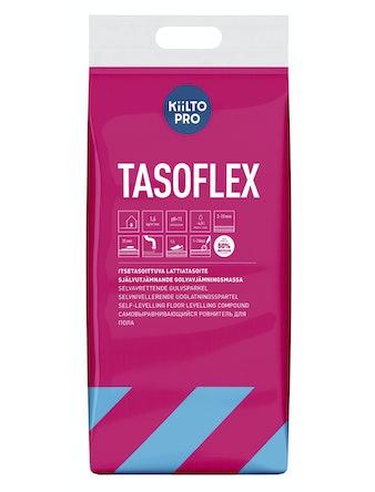 Tasoflex Kiilto 20 kg