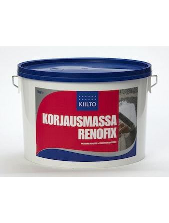 Renofix Kiilto 10 liter / 7 kg