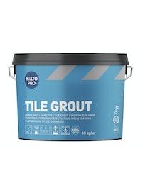 Затирка Kiilto 11 натуральная 10 кг