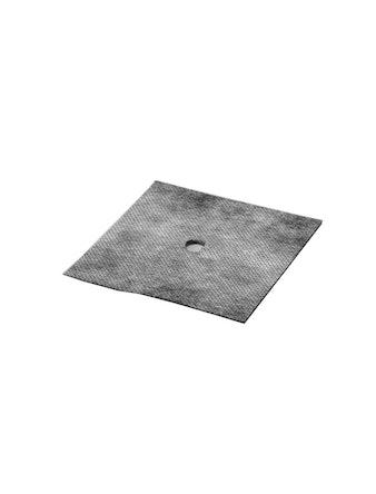Kerarörmanschett 100 mm