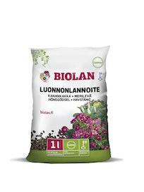 Удобрение природное Biolan, 1 л