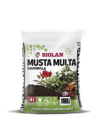 MUSTA MULTA BIOLAN 4L