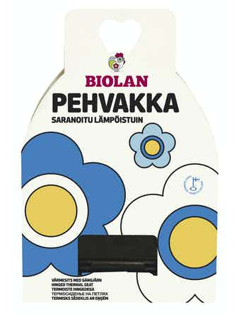 Термосиденье Biolan Pehvakka