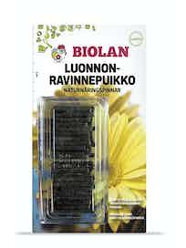 Удобрение-палочки Biolan