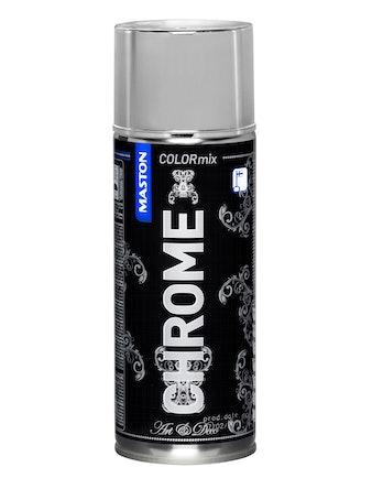Spray Dekor Krom 400 ml