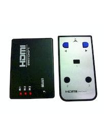 HDMI-JAKAJA OPAL 3X1
