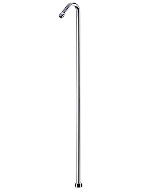 SUIHKUPUTKI ORAS H1000 231031