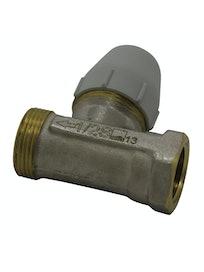 SUURTEHORUNKO ORAS DN15 S 442650