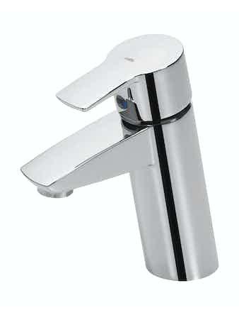 Tvättställsblandare Oras Cubista 2804 Pop-Up
