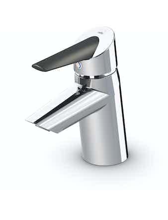 Tvättställsblandare Oras Optima 2710F