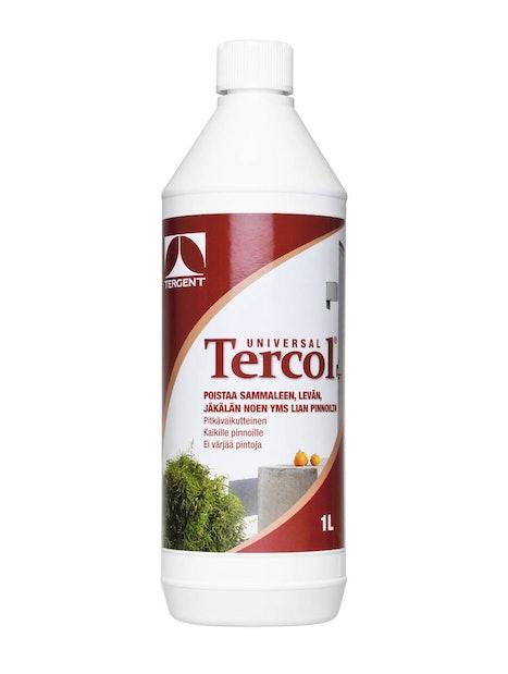 PESUAINE TERCOL UNIVERSAL 1L