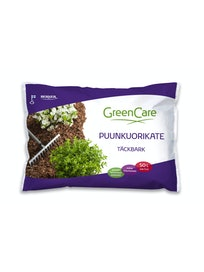 KUORIKATE GREENCARE 50 L