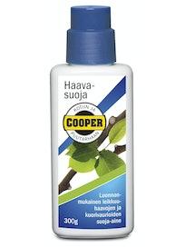 HAAVASUOJA COOPER 300G