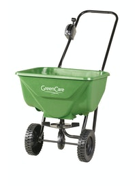 GROWHOW INVISIBLE SPREADER