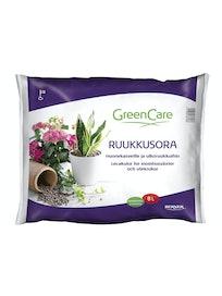 RUUKKUSORA GREENCARE 8L