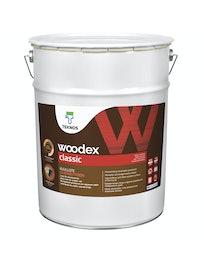 WOODEX CLASSIC PM3 KUULLOTE 18L