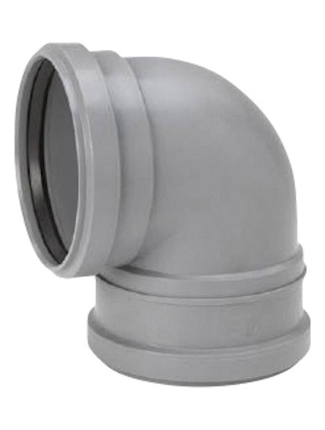 VIEMÄRIN WC-MUHVIKULMA 110X88,5
