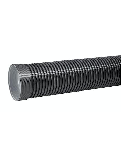 SADEVESIPUTKI MUHVILLA 450X6000 SN8
