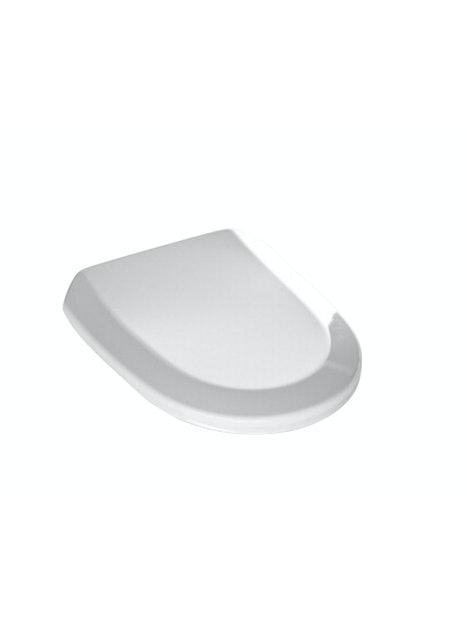 WC-ISTUINKANSI IDO 9159722001 TREVI KOVA VALKOINEN QR