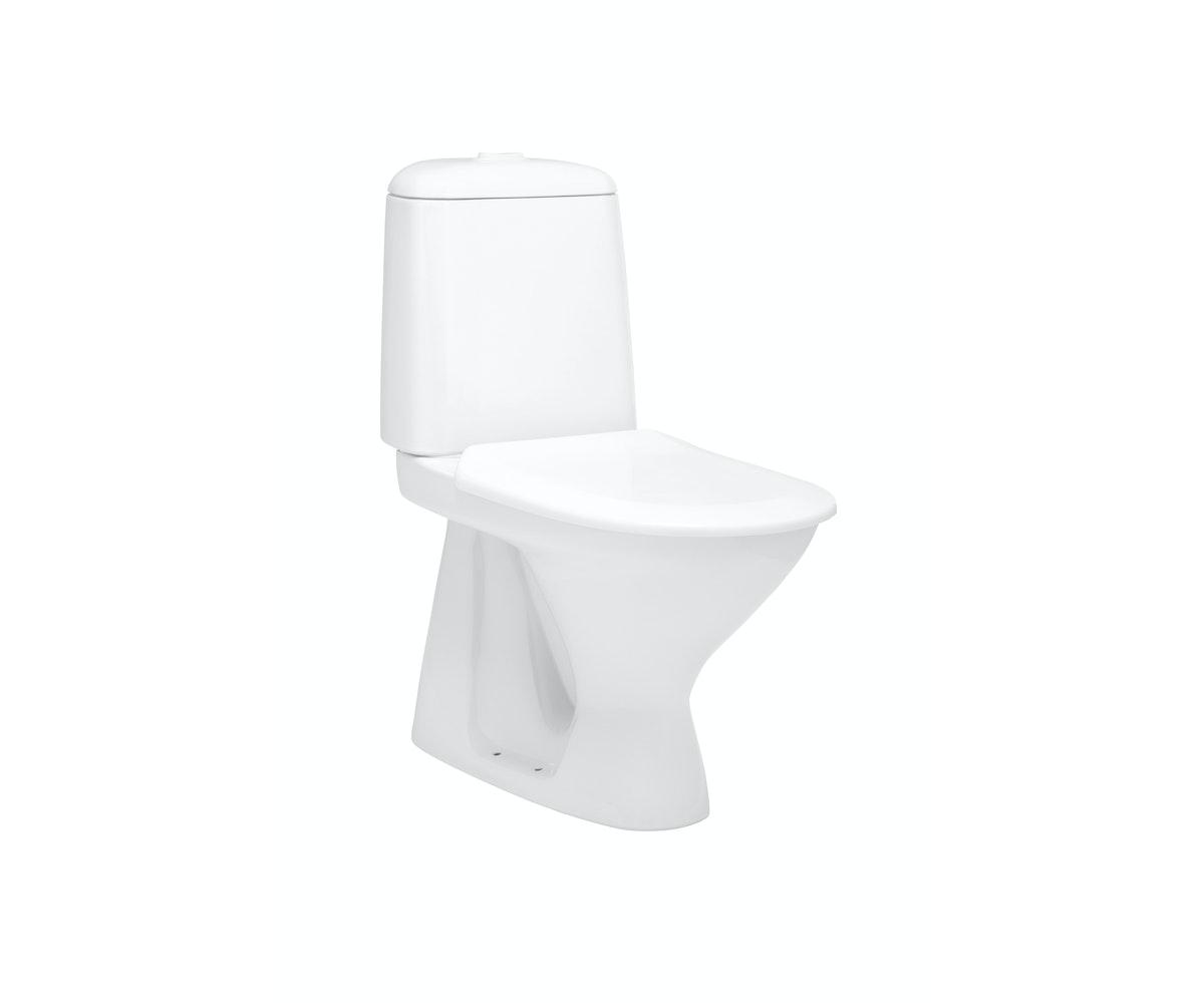 Inredning toalettstol ido : Toalettstol Ido Glow 60 Dolt S-LÃ¥s Rimfree 4/2L | K-rauta.se