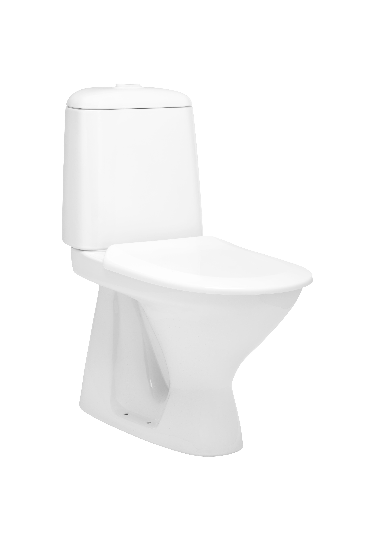 Kop Toalettstolar Och Reservdelar Till Toaletter K Rauta