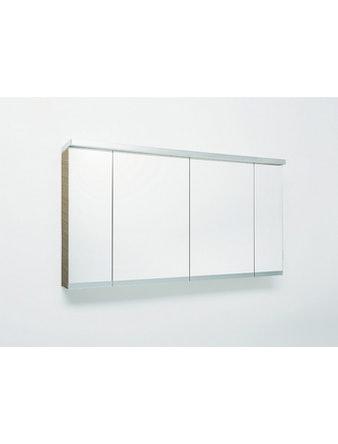 Spegelskåp Ido Glow 1200 Ek