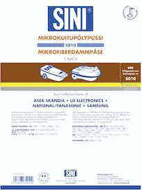 PÖLYPUSSI NAT/PANASONIC MC 6999