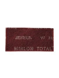 HIOMAHUOPA MIRKA MIRLON TOTAL 115X230MM VF360 3KPL